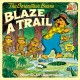 Go to record The Berenstain bears blaze a trail