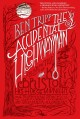 Go to record The accidental highwayman : being the tale of Kit Bristol,...