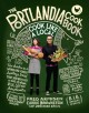 Go to record The Portlandia cookbook : cook like a local