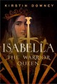 Go to record Isabella : the warrior queen