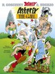 Go to record Asterix the Gaul