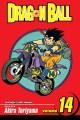 Go to record Dragon Ball. Vol. 14
