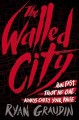 Go to record The walled city