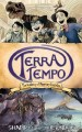 Go to record Terra Tempo. The Academy of Planetary Evolution
