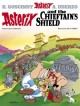 Go to record Asterix and the chieftain's shield