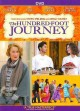 Go to record The hundred-foot journey [videorecording]