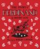 Go to record El cuento de Ferdinando