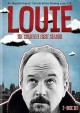 Go to record Louie. The complete first season.