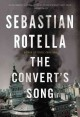 Go to record The convert's song : a novel