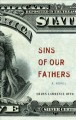 Go to record Sins of our fathers : a novel