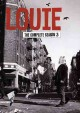 Go to record Louie. The complete season 3