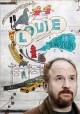 Go to record Louie. The complete second season [videorecording]