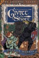 Go to record The adventures of Sir Givret the Short