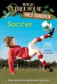 Go to record Soccer : a nonfiction companion to Soccer on Sunday