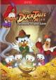 Go to record DuckTales the movie. Treasure of the lost lamp [videorecor...
