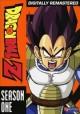 Go to record Dragon Ball Z [videorecording]