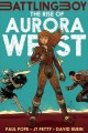 Go to record The rise of Aurora West