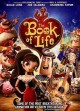Go to record The book of life [videorecording]