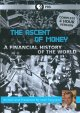 Go to record The ascent of money [videorecording]