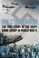 Go to record Hell's Angels : the true story of the 303rd Bomb Group in ...