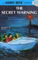 Go to record The secret warning