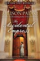 Go to record The accidental empress