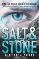 Go to record Salt & stone
