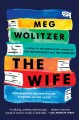 Go to record The wife : a novel