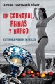 Go to record De carnaval, reinas y narco : el terrible poder de la bell...