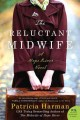 Go to record Reluctant midwife : a Hope River novel