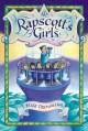 Go to record Ms. Rapscott's girls