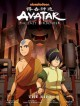 Go to record Avatar, the last airbender. The rift