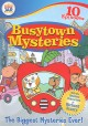 Go to record Busytown mysteries. The biggest mysteries ever! [videoreco...