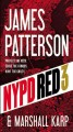Go to record NYPD red 3