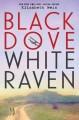 Go to record Black dove, white raven