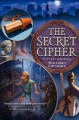 Go to record The secret cipher