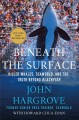 Go to record Beneath the surface : killer whales, SeaWorld, and the tru...