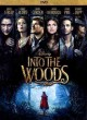 Go to record Into the woods [videorecording]
