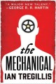 Go to record The mechanical : the alchemy wars, book one