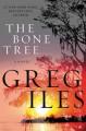Go to record The bone tree