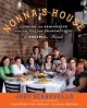 Go to record Nonna's house : cooking and reminiscing with the Italian g...