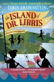 Go to record The island of Dr. Libris