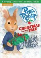 Go to record Peter Rabbit. Christmas tale [videorecording]