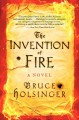 Go to record The invention of fire