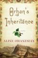 Go to record Orhan's inheritance : a novel