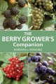 Go to record The berry grower's companion