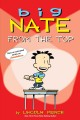 Go to record Big Nate from the top