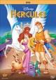 Go to record Hercules [videorecording]