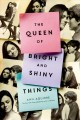 Go to record The queen of bright and shiny things