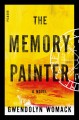 Go to record The memory painter